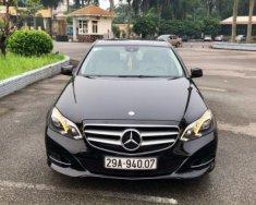 Bán xe Mercedes Benz E-Class 2.0 AT 2013 giá 1 tỷ 350 tr tại Hà Nội