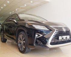 Bán Lexus Rx350 sản xuất 2016 đăng ký tên công ty giá 3 tỷ 680 tr tại Hà Nội