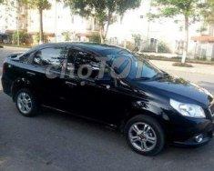 Bán Chevrolet Aveo đời 2018 số tự động, giá tốt giá 480 triệu tại Hà Nội