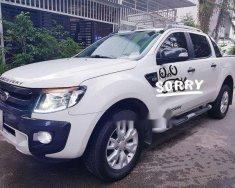 Bán xe Ford Ranger sản xuất 2015, nhập khẩu Thái còn mới  giá 680 triệu tại Cần Thơ