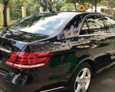 Bán Mercedes Benz E-Class 2.0 AT 2014 giá 1 tỷ 280 tr tại Hà Nội