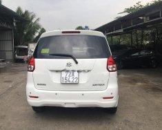 Bán xe Suzuki Ertiga đời 2015, màu trắng, nhập khẩu, giá tốt giá 499 triệu tại Tp.HCM