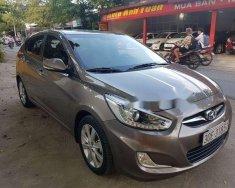 Bán xe Hyundai Accent đời 2014, xe nhập số tự động giá 460 triệu tại Hà Nội