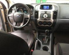 Cần bán xe Ford Ranger sản xuất 2015 số tự động, giá 555tr giá 555 triệu tại Hà Nội