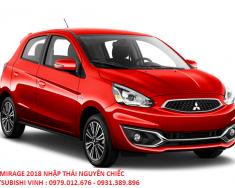 Mua xe ô tô tại Vinh, Nghệ An với giá chỉ 100 triệu đồng, sđt 0979.012.676 giá 435 triệu tại Nghệ An