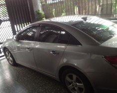 Bán Chevrolet Cruze 2014 chính chủ giá 405 triệu tại Đồng Nai