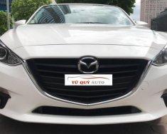 Bán xe Mazda 3 Hatchback 1.5 AT 2015 giá 628 triệu tại Hà Nội