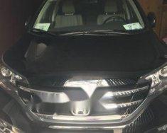 Cần bán lại xe Honda CR V 2014 còn mới, giá tốt giá 800 triệu tại Tp.HCM