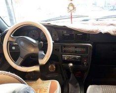 Bán ô tô Toyota Corona sản xuất năm 1990, màu vàng cát giá 90 triệu tại Đồng Nai