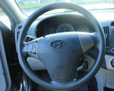 Bán Hyundai Avante 1.6 MT năm 2011, màu đen giá 359 triệu tại Hà Nội