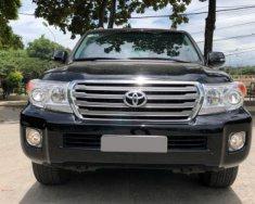 Bán xe Toyota Land Cruiser 4.6 AT 2015 giá 2 tỷ 850 tr tại Hà Nội