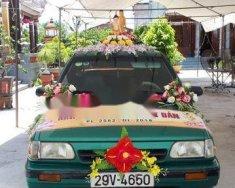Cần bán gấp Kia CD5 năm sản xuất 2004 chính chủ giá 80 triệu tại Hà Nội