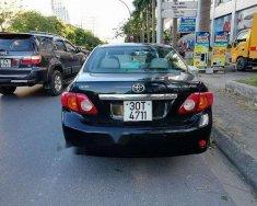 Cần bán lại xe Toyota Corolla altis 1.8 MT năm 2009, giá chỉ 400 triệu giá 400 triệu tại Nghệ An