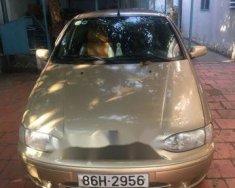 Cần bán xe Fiat Siena năm 2001, giá tốt giá 85 triệu tại An Giang