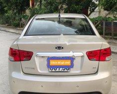 Bán ô tô Kia Forte SX 1.6 AT sản xuất năm 2011 giá 420 triệu tại Ninh Bình
