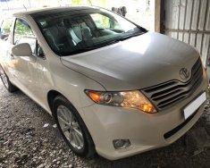 Cần bán xe Toyota Venza 2010 full at 2.7 nhập Mỹ giá 975 triệu tại Tp.HCM