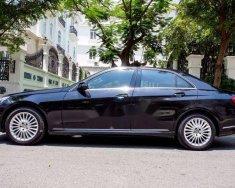 Cần bán xe Mercedes đời 2015 giá 1 tỷ 480 tr tại Tp.HCM