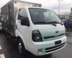 Kia K250 2018 giá 389 triệu tại Bình Phước
