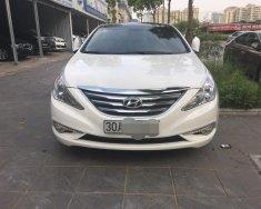 Xe Cũ Hyundai Sonata AT 2013 giá 670 triệu tại Cả nước