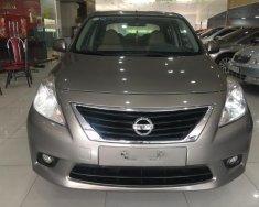 Xe Cũ Nissan Sunny 1.5MT 2013 giá 355 triệu tại Cả nước