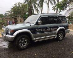 Xe Cũ Mitsubishi Pajero 3.0 1993 giá 156 triệu tại Cả nước