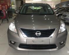 Nissan Sunny - 2013 Xe cũ Trong nước giá 355 triệu tại Phú Thọ