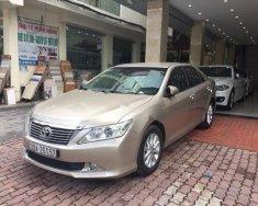 Cần bán xe Toyota Camry 2.0E đời 2014, giá chỉ 780 triệu giá 780 triệu tại Hà Nội