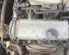 Cần bán xe Hyundai Getz đời 2010, màu xám, nhập khẩu nguyên chiếc, giá chỉ 186 triệu giá 186 triệu tại Hà Nội