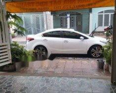 Cần bán Kia Cerato 1.6AT đời 2018, màu trắng, 635tr giá 635 triệu tại Bạc Liêu