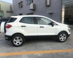 Ford An Đô bán Ford Ecosport 1.5AT Ambiente đủ màu, giao ngay, giá ưu đãi. L/H 090.778.2222 giá 555 triệu tại Hà Nội