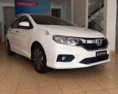 Cần bán xe Honda City 1.5 CVT đời 2018, màu trắng, 559tr giá 559 triệu tại BR-Vũng Tàu