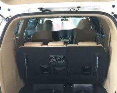 Cần bán lại xe Kia Sedona 2018, màu trắng, giá tốt giá 1 tỷ 179 tr tại Tp.HCM