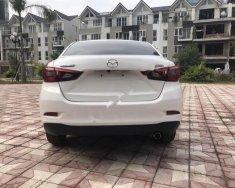 Bán ô tô Mazda 2 đời 2016, màu trắng, 503 triệu giá 503 triệu tại Tp.HCM