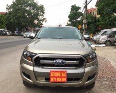 Bán Ford Ranger đời 2017, nhập khẩu thái lan số tự động giá 650 triệu tại Hà Nội