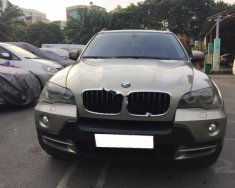 Cần bán lại xe BMW X5 xDriver30i năm 2009, nhập khẩu nguyên chiếc giá 880 triệu tại Tp.HCM