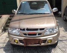 Bán xe Isuzu Hi lander đời 2009 xe gia đình, giá chỉ 340 triệu giá 340 triệu tại Thái Nguyên