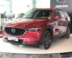 Bán xe Mazda CX 5 sản xuất 2018, màu đỏ, 899tr giá 899 triệu tại Tp.HCM