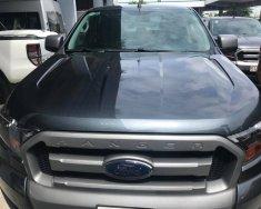 Bán xe Ford Ranger XLS MT đời 2016, màu xanh lam, xe nhập Thái, giá thương lượng, hỗ trợ vay ngân hàng hotline: 090.12678.55 giá 615 triệu tại Tp.HCM