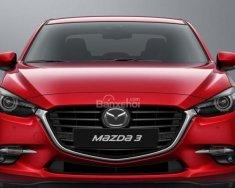 Cần bán Mazda sản xuất 2018, giá tốt giá 659 triệu tại Hà Nội