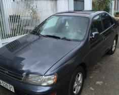 Cần bán lại xe Toyota Corona năm sản xuất 1993, xe nhập, 150tr giá 150 triệu tại Đắk Lắk