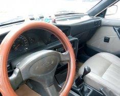 Cần bán Toyota Corona Gl đời 1991, màu xám, nhập khẩu giá 75 triệu tại Bắc Ninh