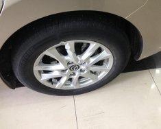 Cần bán xe Mazda 3 1.5 AT 2015, 605 triệu giá 605 triệu tại Hà Nội