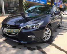 Bán Mazda 3 1.5L đời 2017 đẹp như mới giá 658 triệu tại Hà Nội