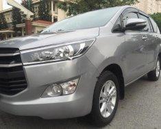 Bán Toyota Innova 2.0 E sản xuất 2017 chính chủ giá 738 triệu tại Hà Nội