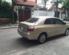 Bán Toyota Vios sản xuất 2010 chính chủ giá 285 triệu tại Hà Nội