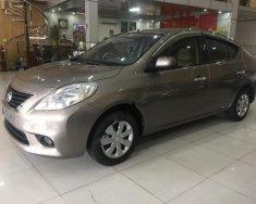 Bán ô tô Nissan Sunny XL năm 2013, màu nâu, giá tốt giá 355 triệu tại Phú Thọ