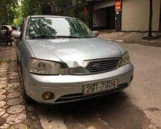 Cần bán Ford Laser đời 2004, màu bạc, 170 triệu giá 170 triệu tại Hà Nội