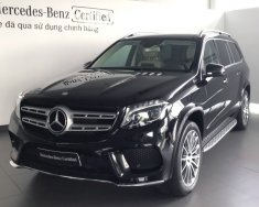 Bán Mercedes-Benz GLS500, đã qua sử dụng chính hãng tốt nhất giá 6 tỷ 950 tr tại Tp.HCM
