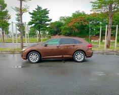 Cần bán lại xe Toyota Venza 2.7 đời 2010, nhập khẩu nguyên chiếc, 915 triệu giá 915 triệu tại Bình Dương