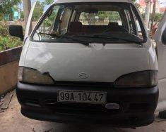 Bán xe Daihatsu Citivan G sản xuất 2000, màu trắng, giá chỉ 50 triệu giá 50 triệu tại Bình Định